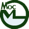 logo-moseco.png